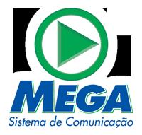 Mega Sistema