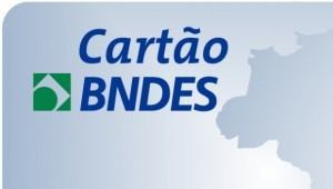 BNDES facilita financiamentos na Agrishow