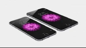Apple vende 10 milhões de iPhones em um final de semana