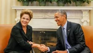 Brasil promete eliminar o desmatamento ilegal