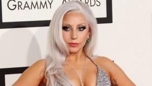 Lady Gaga fará tributo a David Bowie no Grammy 2016
