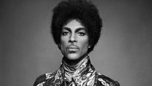 Vendas de Prince disparam, e ele chega ao topo da parada Billboard