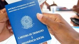 PATs têm 69 vagas de emprego em 5 cidades na região de Ribeirão Preto