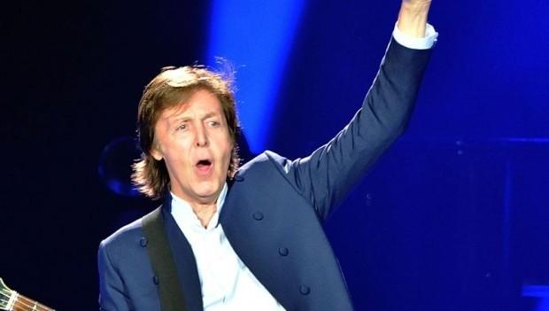 Paul McCartney revela depressão após a ruptura dos Beatles