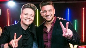 Morre cantor sertanejo Renan Ribeiro, semifinalista do 'The Voice Brasil 4'