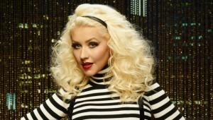 Christina Aguilera lança música dedicada às vítimas do ataque em Orlando