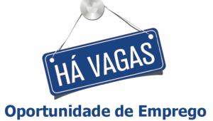 Sertãozinho, Bebedouro e Barretos têm 41 vagas de emprego abertas