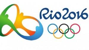 Anitta, Caetano e Gilberto Gil vão cantar na abertura da Olimpíada