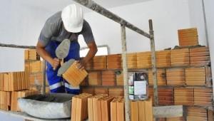Ribeirão Preto tem cursos gratuitos na área da construção civil