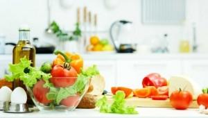 USP de Ribeirão oferece programa de educação alimentar