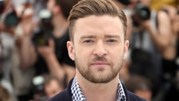 Novo CD de Justin Timberlake deve ser lançado nos próximo dois anos