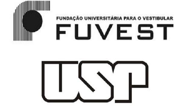 Fuvest abriu inscrições para vestibular 2017