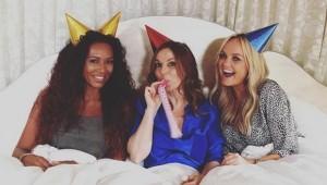 Spice Girls anunciam volta da banda, mas sem Victoria Beckham e Mel C