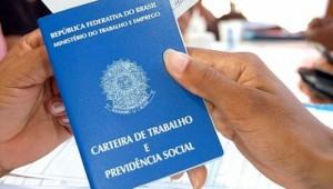 Ribeirão Preto e região têm 95 vagas de emprego