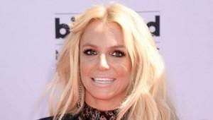 Forbes diz que novo disco de Britney Spears é um fracasso