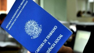 PAT oferece 23 vagas em Ribeirão Preto e Sertãozinho