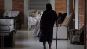Casa do Vovô precisa de doações de fraldas geriátricas