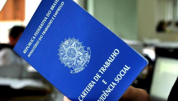 Região de Ribeirão Preto oferece 102 vagas com salários de até R$ 3 mil