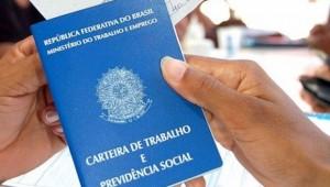 Ribeirão Preto e região oferecem vagas de emprego