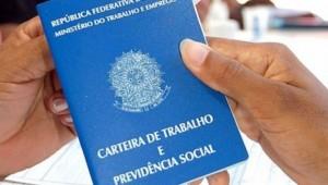 Ribeirão Preto e Sertãozinho têm 11 vagas de emprego abertas
