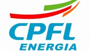 CPFL Serviços contrata eletricista em Ribeirão
