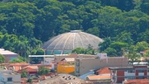 Cava do Bosque de Ribeirão Preto abre inscrições para programa de esportes