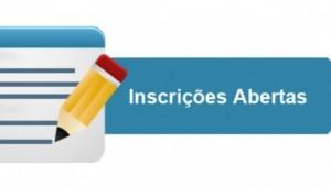 Prefeitura oferece 2 mil vagas em cursos gratuitos em Ribeirão Preto