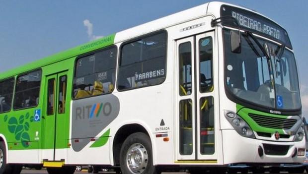 Transerp altera itinerário de ônibus e interdita ruas de Ribeirão Preto neste sábado