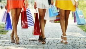 O Dia do Consumidor