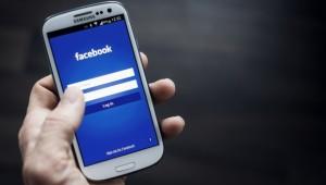 Facebook suspende contas falsas na França