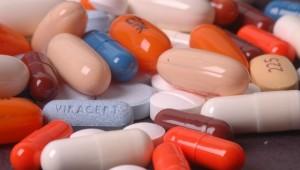 Avanços no tratamento de Jovens com HIV