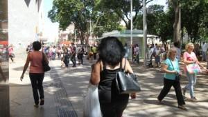 Comércio de Ribeirão Preto