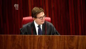 Rede pede novo julgamento