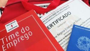 Time do Emprego abre inscrições em Ribeirão Preto