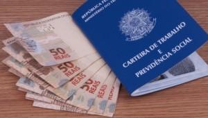 Governo estuda usar o FGTS para substituir seguro desemprego
