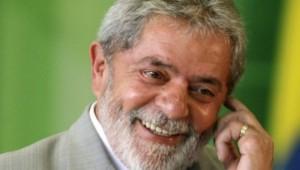 Apesar de condenado, Lula ainda pode ser presidente; entenda