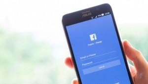 Facebook bloqueia alteração do conteúdo de links na rede social