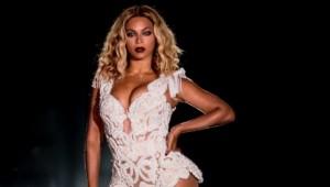 Rica! Beyoncé foi a artista mais bem paga de 2016
