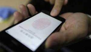 Apple estuda modo 'discreto' para usuário de iPhone chamar a polícia