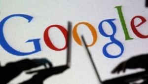 Novo algoritmo do Google promete tornar a internet toda mais rápida