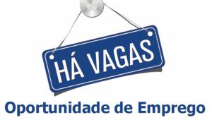 Ribeirão Preto, Sertãozinho, Barretos e Bebedouro contratam 68 profissionais