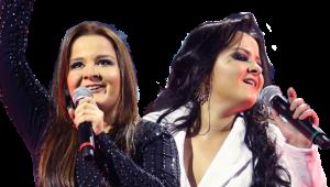 Maiara e Maraisa lançam nova canção