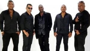 'Os morenos' retorna com a formação original, e turnê para comemorar os 21 anos da banda