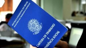 Ribeirão Preto e mais quatro cidades da região têm 62 vagas de emprego