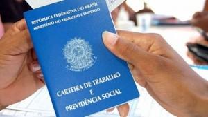 PAT oferece 55 vagas de emprego em Ribeirão Preto e região