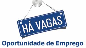 PATs na região de Ribeirão Preto, SP, oferecem 56 vagas de emprego