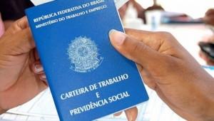 Região de Ribeirão Preto tem 59 vagas de emprego com salários até R$ 2 mil