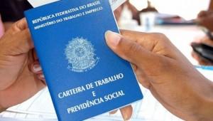 PAT e empresa de RH oferecem 73 vagas de emprego em Ribeirão Preto