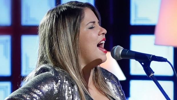 """""""Nunca fique choramingando pelos seus ex"""", diz Marília Mendonça"""
