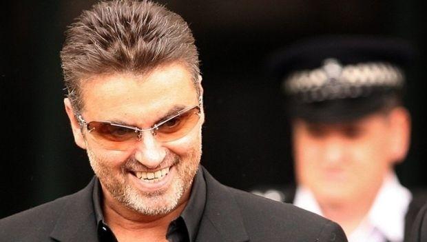 George Michael deixou músicas inéditas suficientes para compor três novos discos